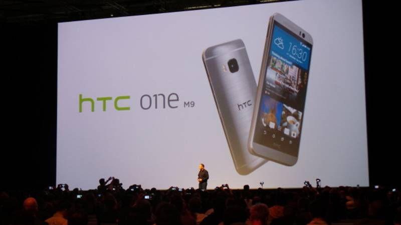 HTC One M9, i numeri di un fallimento per HTC  #follower #daynews - http://www.keyforweb.it/htc-one-m9-i-numeri-di-un-fallimento-per-htc/