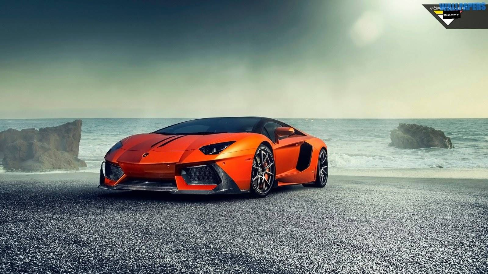 Black Mate Lamborghini Aventador Ruedas Pinteresantes Pinterest Lamborghini Desktop Backgrounds And Lamborghini Cars