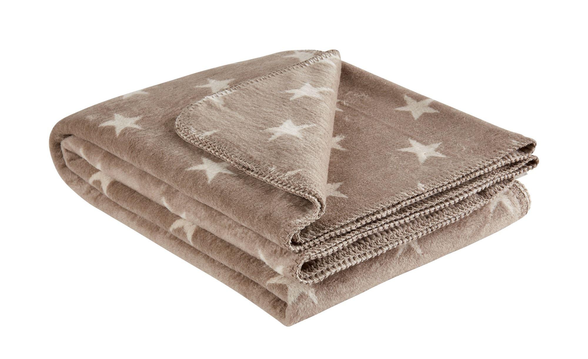 Tagesdecke 200x220 Moderne Tagesdecken Fur Betten Bettuberwurf