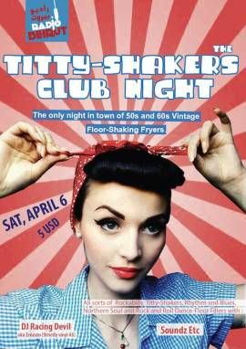 Come And Enjoy The Best Of Vintage Dance Floor Fillers From 50 S Early 60 For More Info Check Out This Page Http Www Beirut L 23436