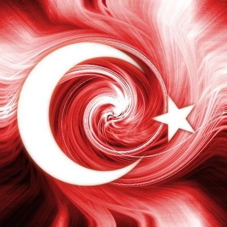 En Guzel Turk Bayragi Resimleri Turk Bayraklari Kuaza Turkish Flag Turkey Flag Neon Signs