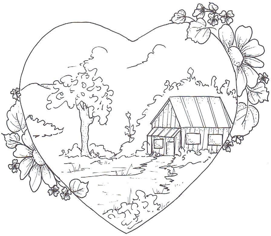 Pin de Shelia Williamson en Embroidery | Pinterest | Bordado ...