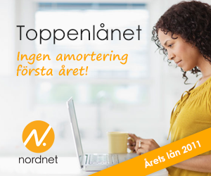 Toppenlanet_2013