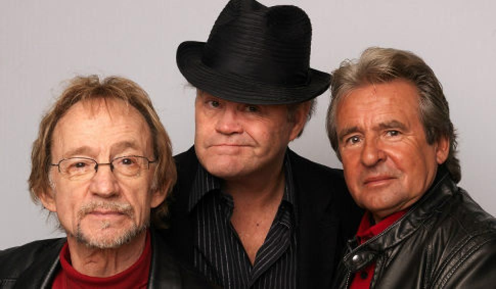 the monkees now - Google Search