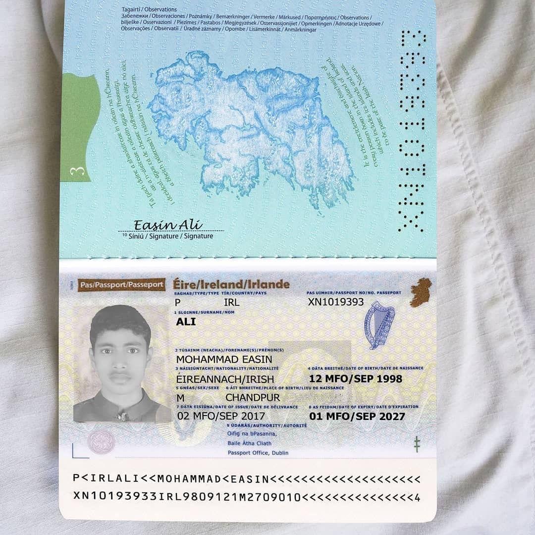 6247b3e2c753b3f65608d13660bcbb81 - Where To Get Application For Canadian Passport