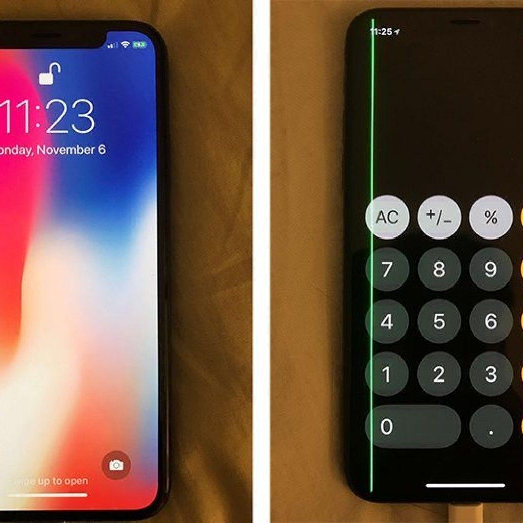 أجمل صور خلفيات ايفون 2018 Iphone دقة عالية تجنن Iphone 5 Wallpaper Camera Wallpaper Hipster Wallpaper