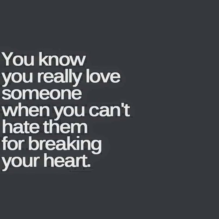 Pin By Xofyqa On Love Quotes Hurt Friendship Quotes Relationship Quotes Broken Quotes Deep Feelings