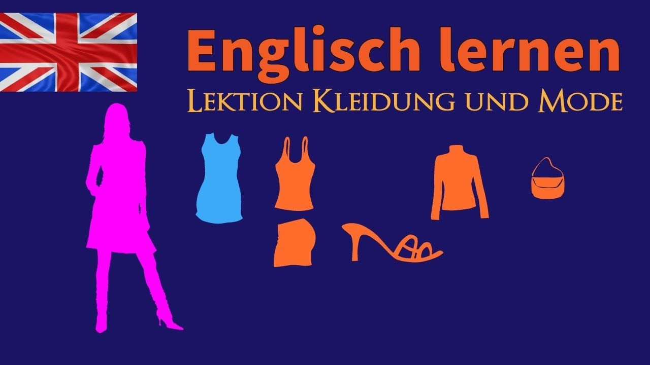 Gemeldet Englisch