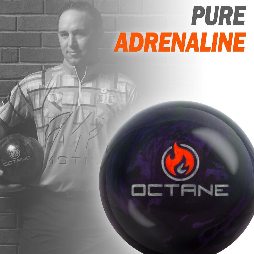 Pure Adrenaline Octane Premiumgrade Ronnierussell Pure Adrenaline Pure Products Logo Images