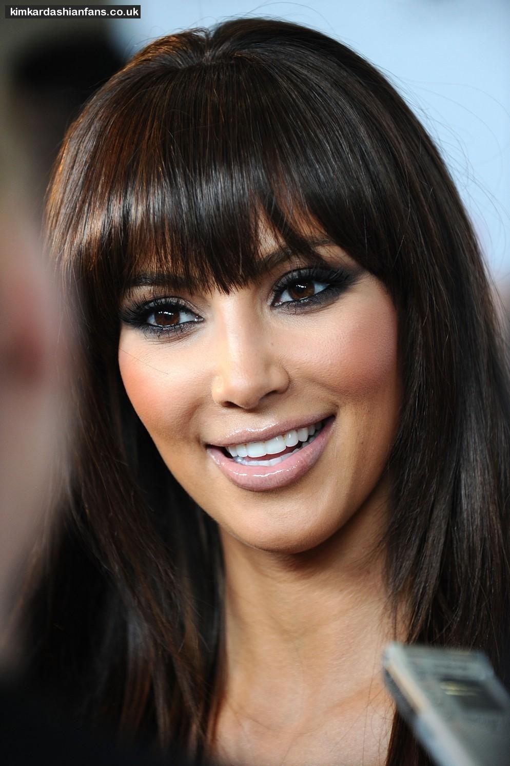 Watch Kim Kardashian flashing pics. 2018-2019 celebrityes photos leaks! video