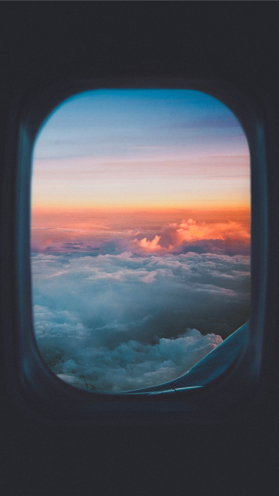 Free Download The Take Me To The Sky Wallpaper Beaty Your Iphone Cloud Sunset Lost Mom In 2020 Iphone Wallpaper Sky Ipad Lockscreen Backgrounds Phone Wallpapers