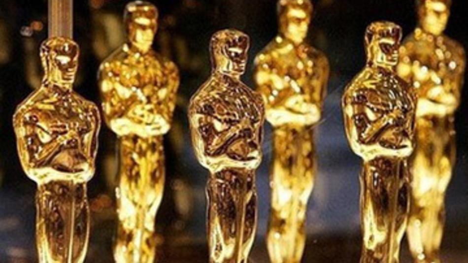 Cheech and chong at academy awards video o quarto de