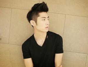 Korean Style Tren Terbaru Model Rambut Pria Ala K Pop Korea Asian Men Hairstyle Korean Men Hairstyle Korean Hairstyle