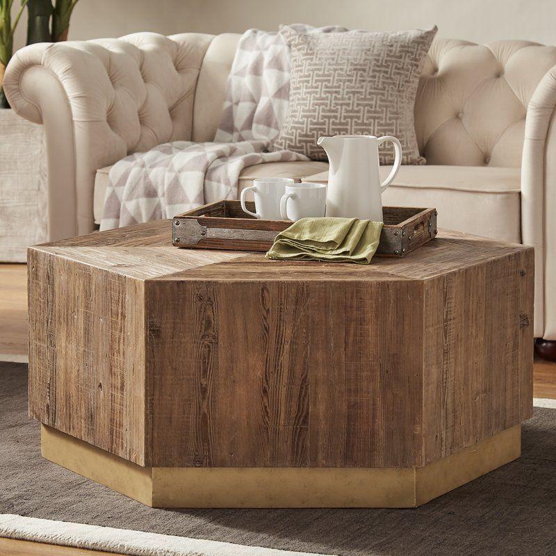 Cool Kershner Coffee Table Cjindustries Chair Design For Home Cjindustriesco