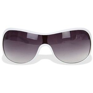4f80c55f41 women s shield sunglasses - Google Search
