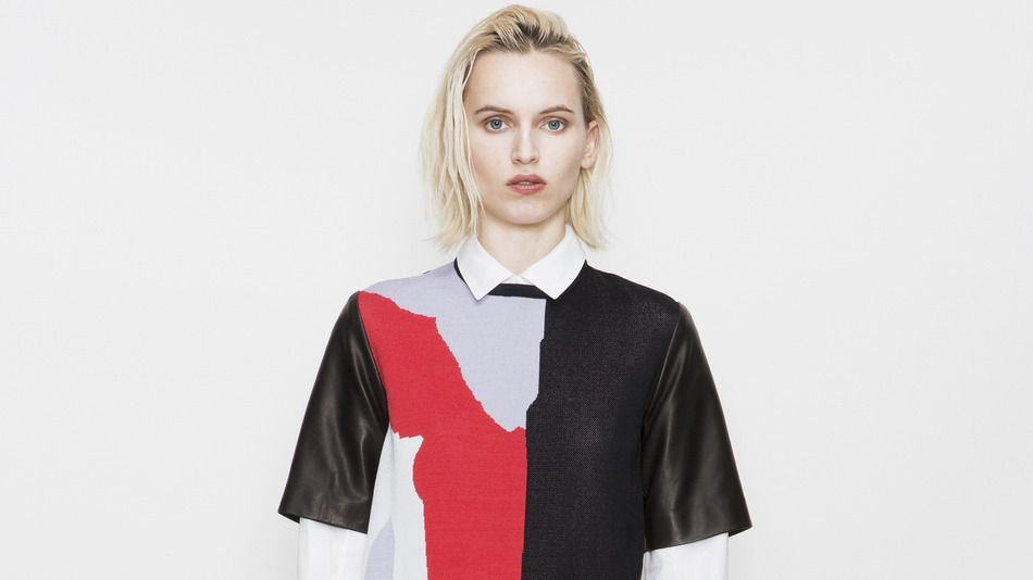 This Fashion Company Isn T Just Chic It S Socially Responsible Fashion Fashion Company Fashion Revolution