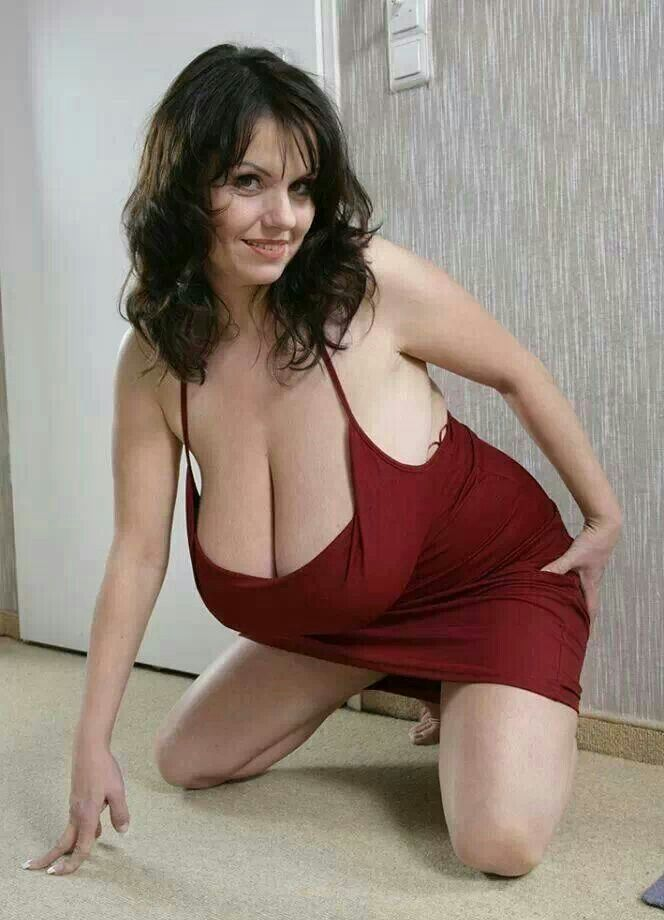ThreE busty parada mature teacher