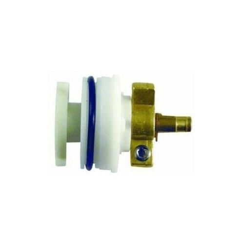 Danco Cartridge For Delta Scald Guard Tub Shower Faucets 80964