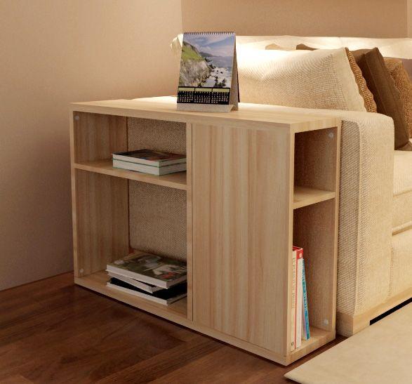 Coreano barato simple y elegante sof mesa auxiliar unos cuantos lado de noche armario armario - Mesa auxiliar sofa ...