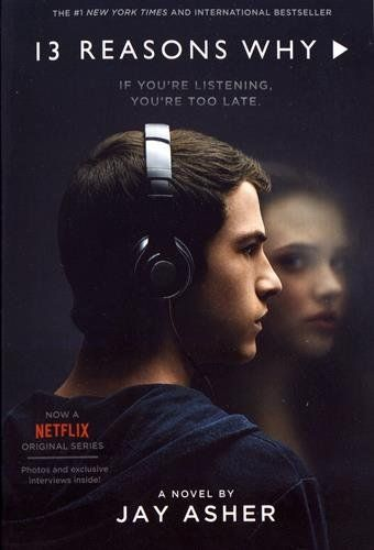 13 reasons why pdf free download