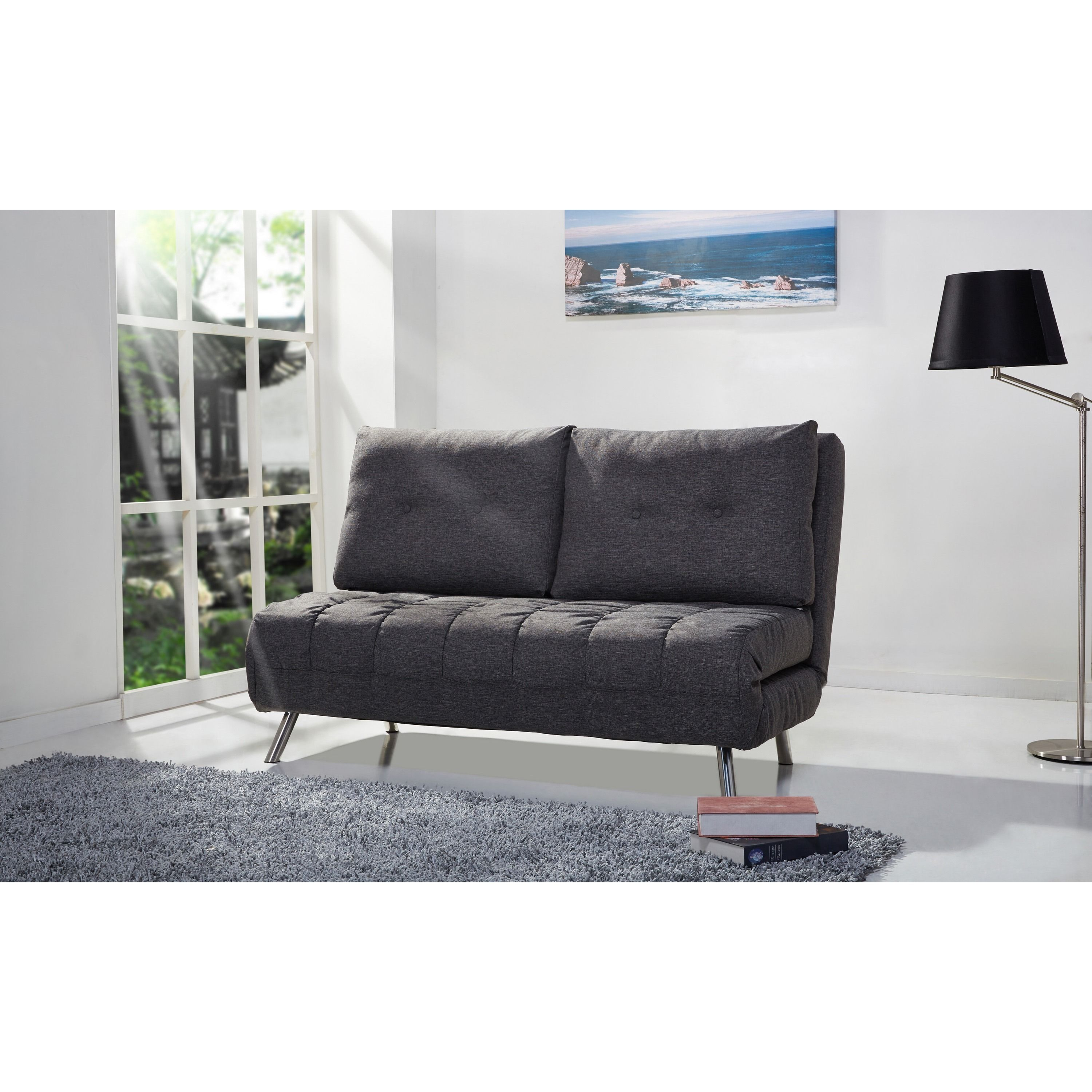corner come sofas bed convertible full of quality sleeper size sofa loveseat furniture beds futon