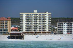 Boardwalk Condos Gulf Shores, Alabama Vacation Rentals | Meyer Vacation Rentals