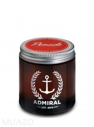 Afbeeldingsresultaat voor admiral supply
