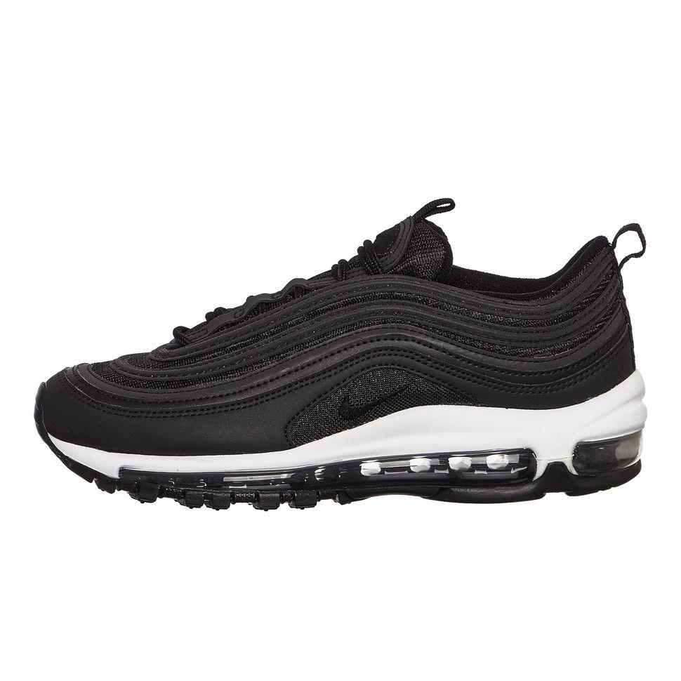 Nike WMNS Air Max 97 (Black Black Black) günstig