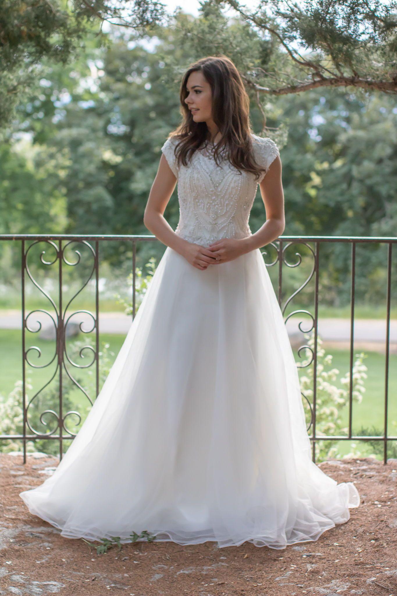 Wedding Dresses Utah.Unique Modest Wedding Dresses Utah Lixnet Ag