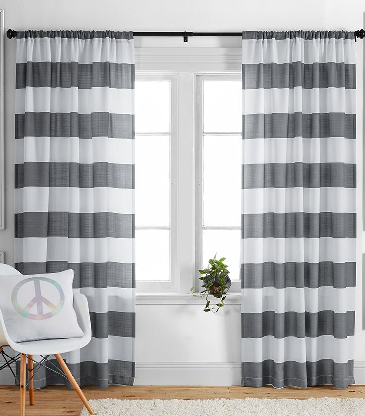 31++ Curtains for living room walmart information