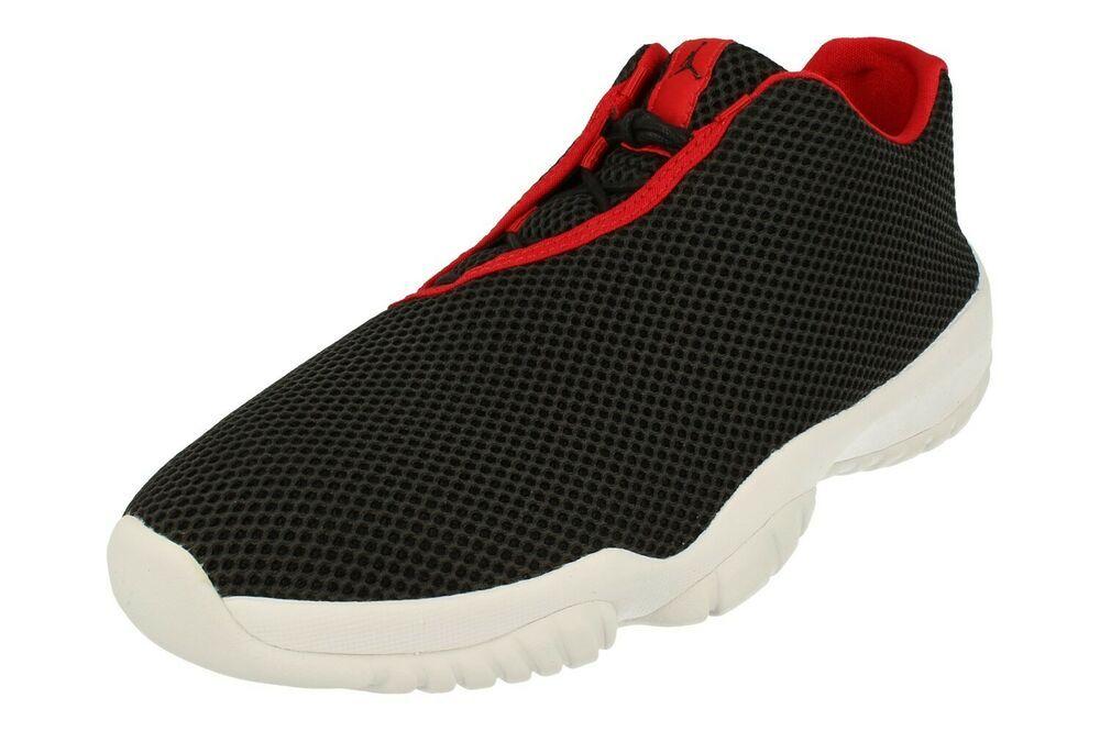 d74dc789c3dba eBay #Sponsored Nike Air Jordan Future Low Mens Basketball Trainers ...