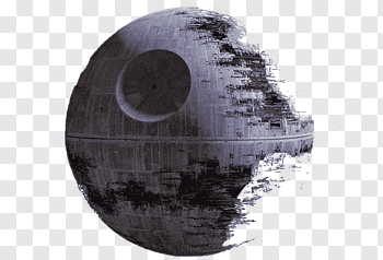 Pin By Hannah Bowers On Things To Make Star Wars Death Star Star Wars Stars
