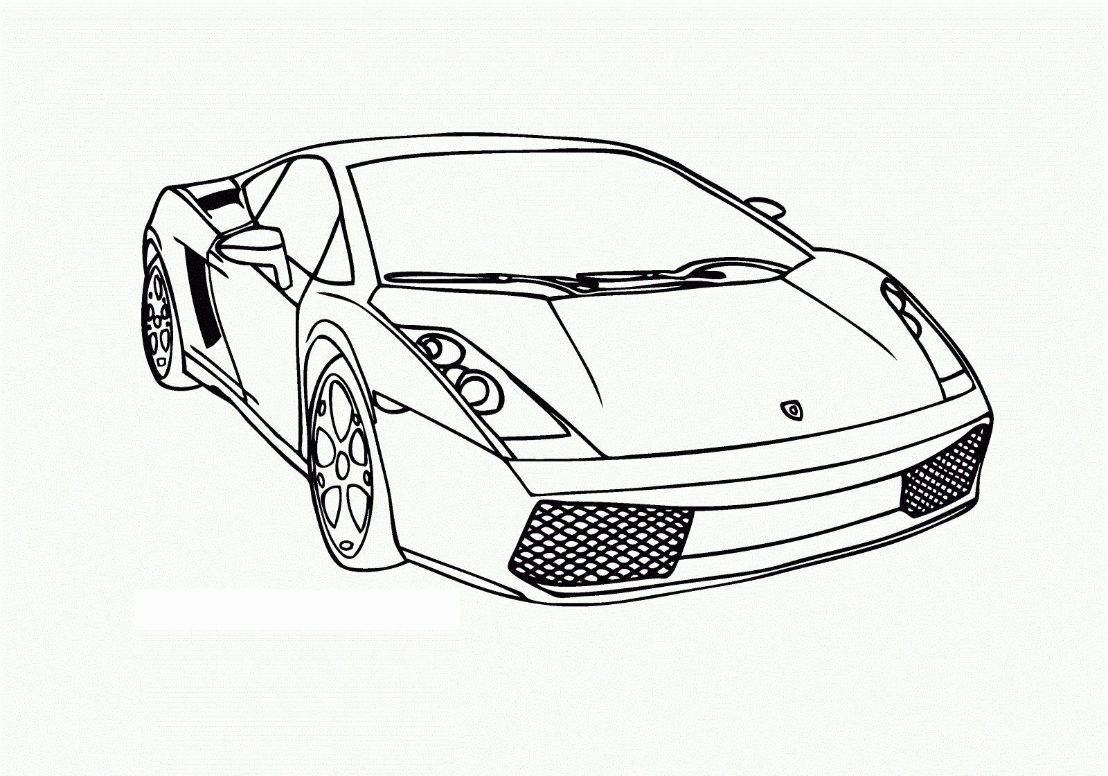 Space Coloring Book Pdf Lovely Space Race Car Coloring Page Kemixub Race Car Coloring Pages Cars Coloring Pages Sports Coloring Pages
