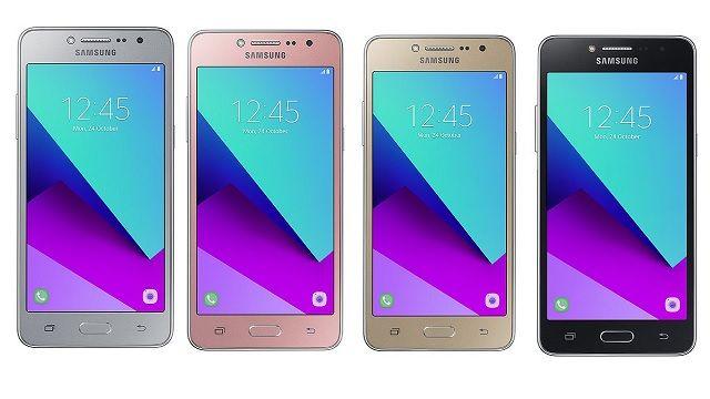 مواصفات وسعر Samsung Galaxy Grand Prime Plus بالصور With Images Samsung Galaxy Phone Samsung Galaxy Galaxy