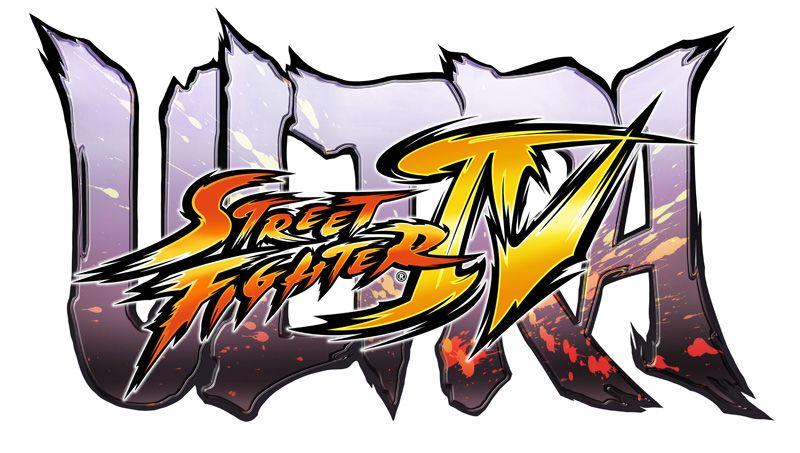 Download Ultra Street Fighter Iv Kactus 4 34 Gb Full Version Ultra Street Fighter Super Street Fighter Street Fighter 4