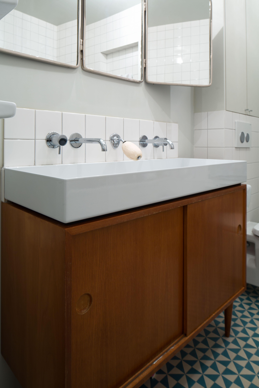 41+ Meuble salle de bain ancien occasion inspirations