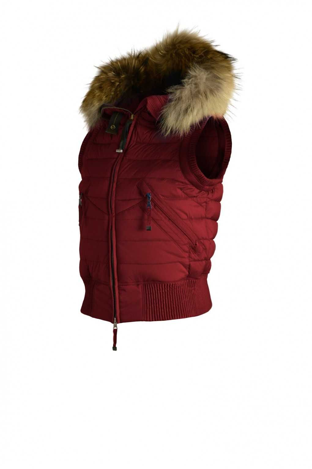 Parajumpers Coats Sale Factory Outlet,Big Discount From Original Parajumpers Outerwear UK! Wholesale Parajumper