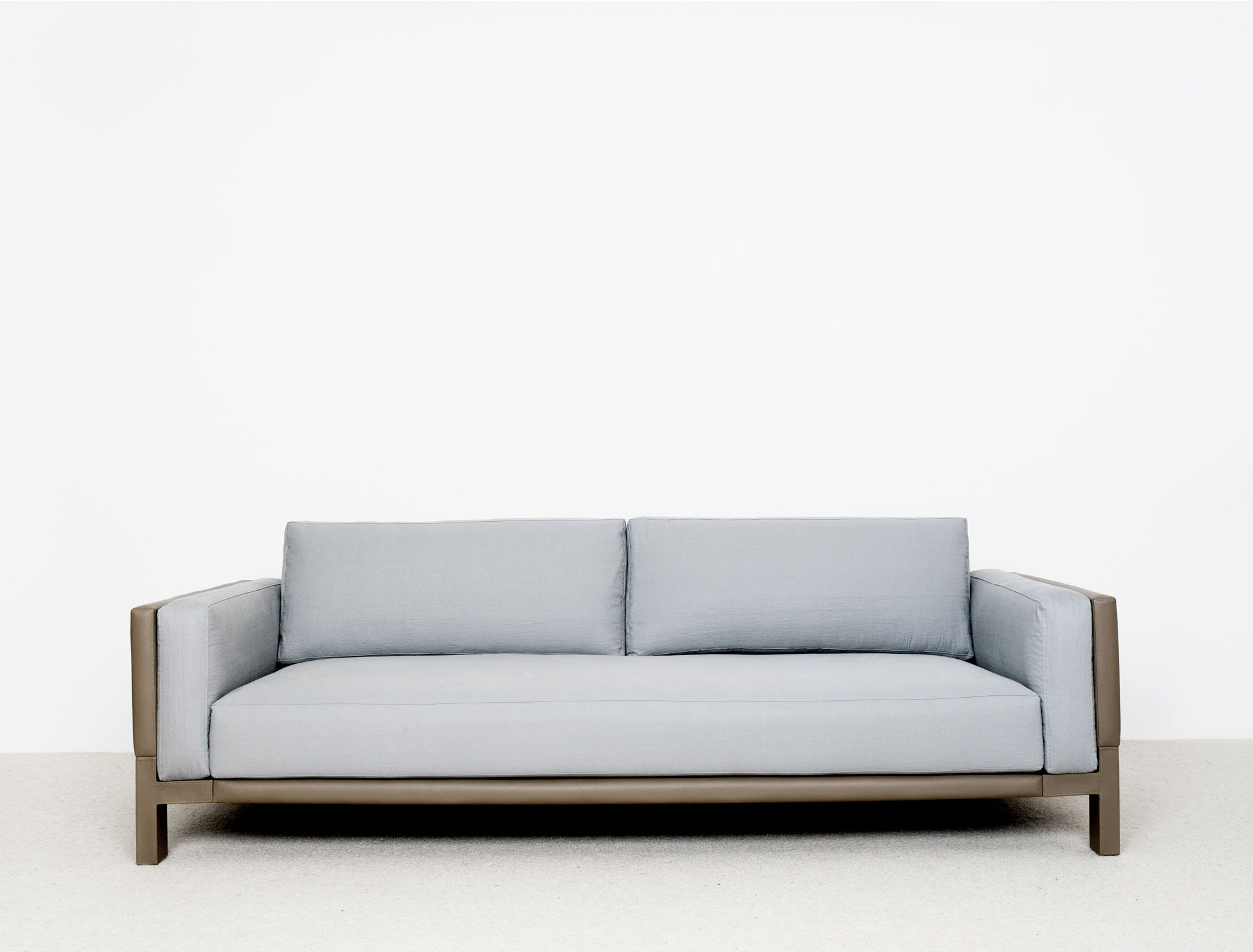 bob sofa christophe delcourt inflatable camping argos canape noe 2 living room
