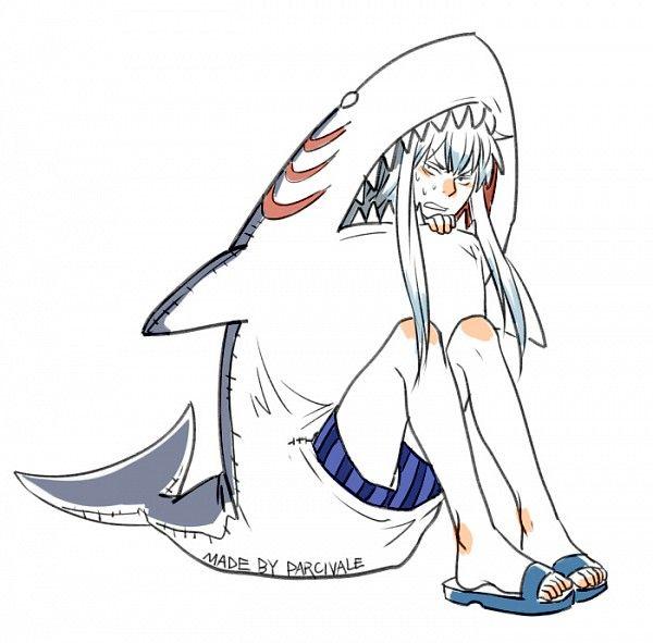 Tags: Anime, Fanart, Katekyo Hitman REBORN!, Pixiv, Superbi Squalo