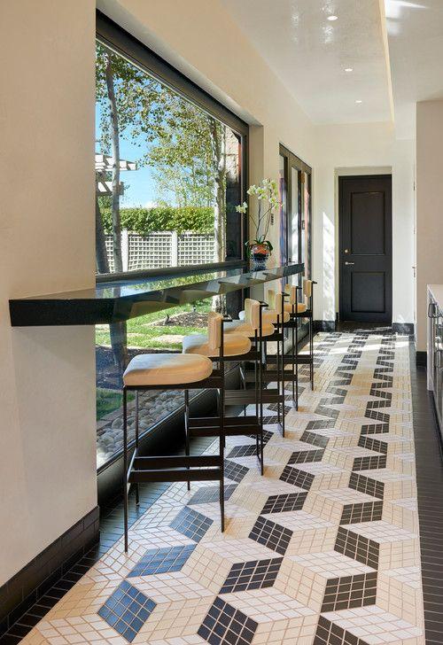 Georgianadesign Contemporary Kitchen Design Home House Design