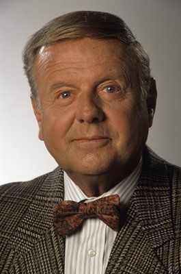 Dick Van Patten, 86, American actor (Eight is Enough, Spaceballs, Mama)