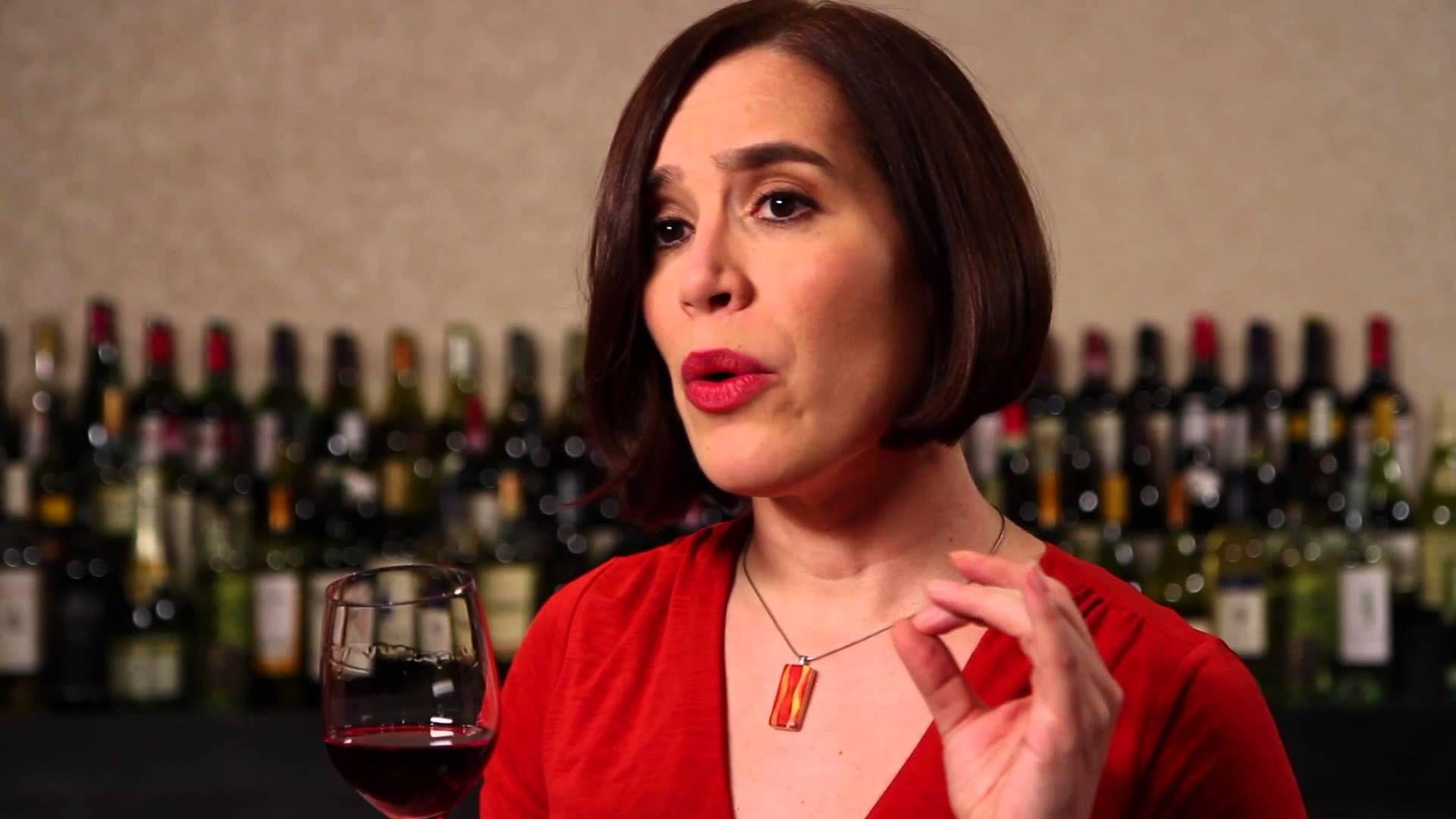 How To Taste Wine Like A Pro Wine Simplified Wine Expert Wine Tasting Red Rose Wine