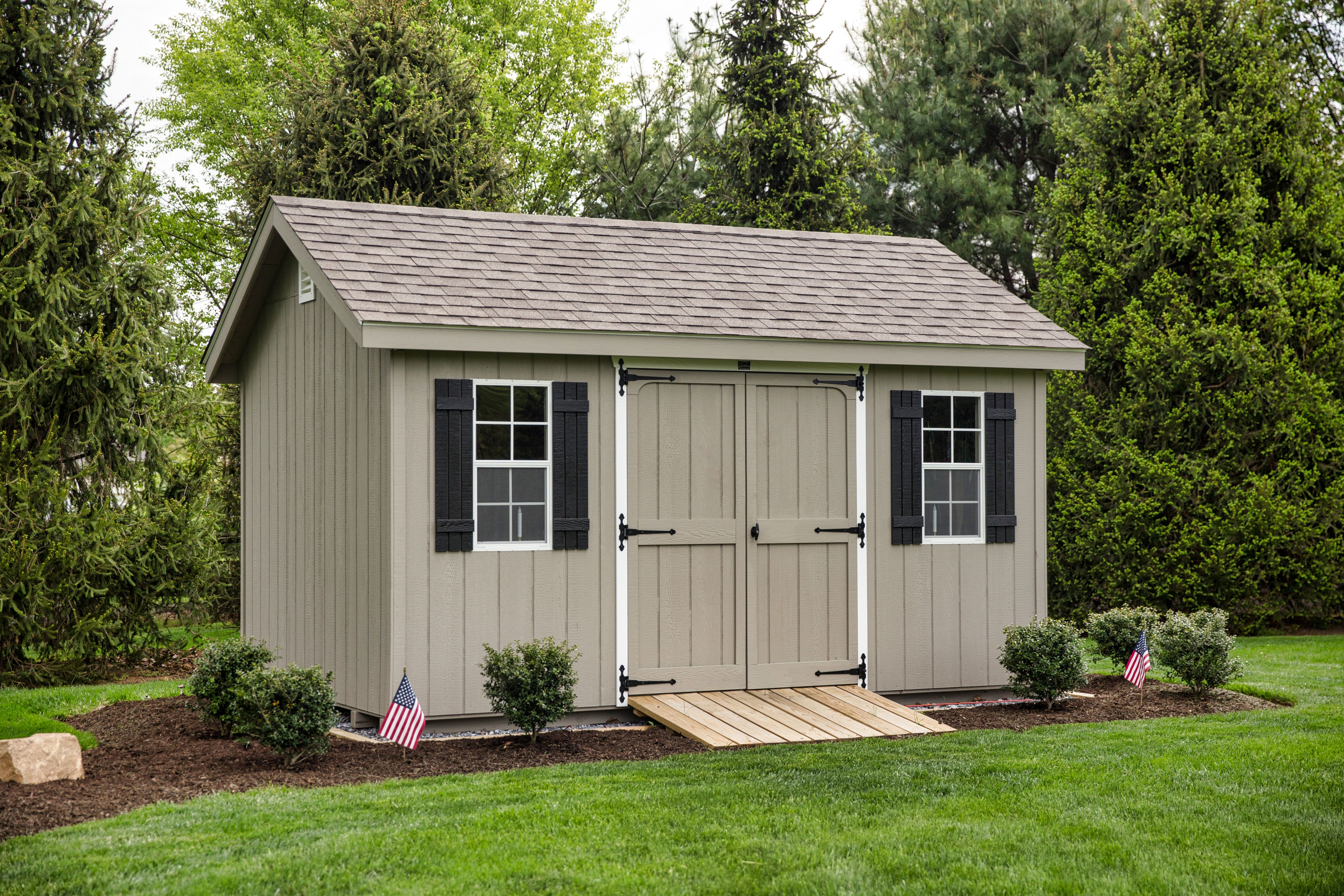 Pin By Kathi Greene On Shed Building A Shed Wooden Sheds Shed