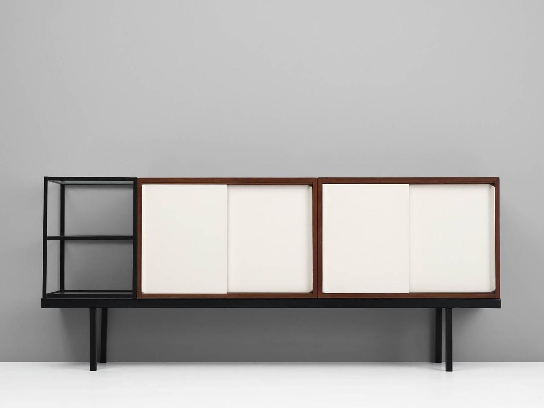 Martin Visser KW Bornholm Modular Sideboard For T Spectrum - Spectrum furniture