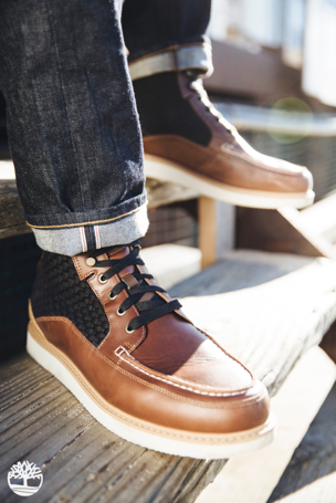 Men's Newmarket Mixed Media Boots Menns snørestøvler, menn  Mens lace up boots, Men