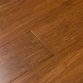 Cali bamboo flooring prices Antique Java Cali Bamboo Fossilized 375in Java Bamboo Solid Hardwood Flooring 23sq Ft 7001000800 Pinterest Cali Bamboo Fossilized 375in Java Bamboo Solid Hardwood Flooring