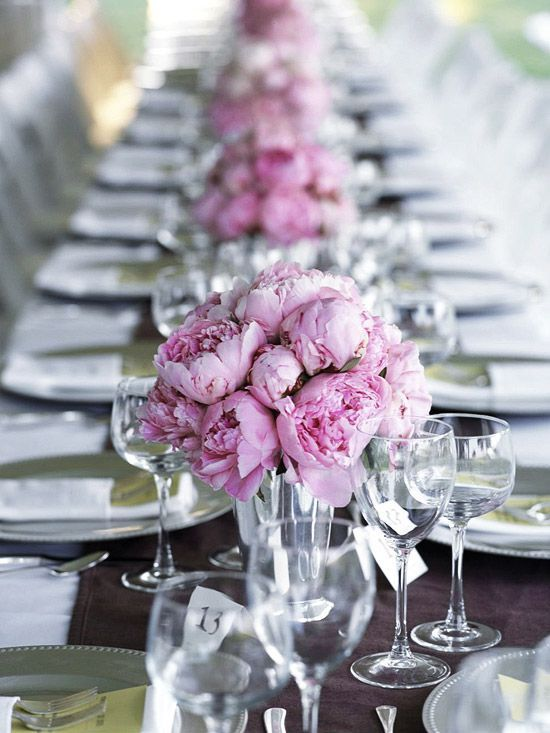 18 Perfect Wedding Color Combos Color photography, Perfect wedding