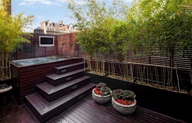 Kelly Ripa and Mark Consuelos Letting Go of Their Luxurious Manhattan Pad for $24.5M