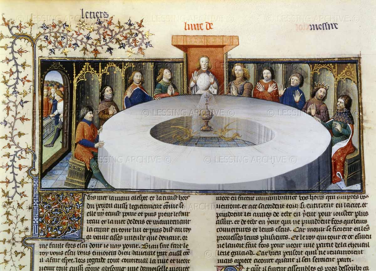 Knights Of The Round Table Wiki 17 Best Images About Legend Of The Knights Of The Round Table On