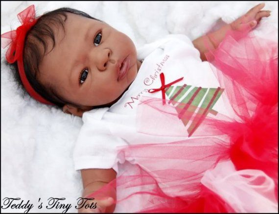 African American Dolls for Toddlers | Reborning NEW AA African American Reborn Doll Painting Tutorial ...